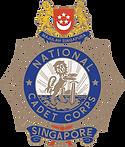 ncc-logo01.png
