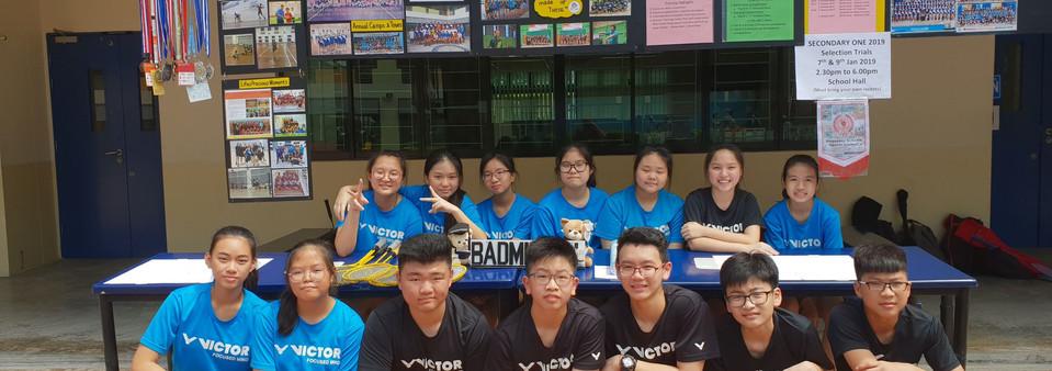 badminton10.jpg