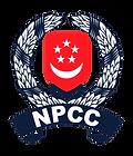 npcc-logo01.png