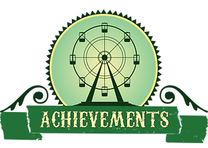 achieve-img01a.png