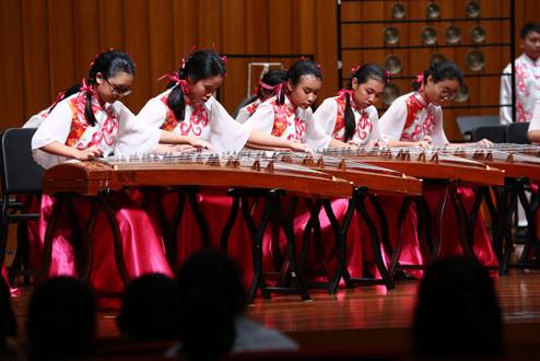 guzheng14.JPG