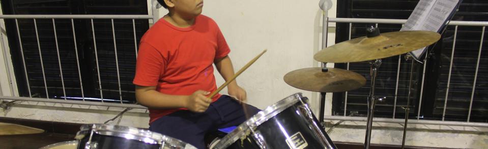 band14.JPG