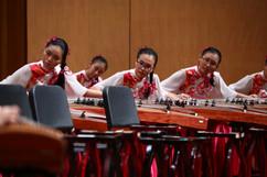 guzheng5.JPG
