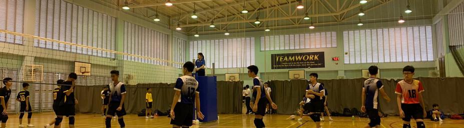 volleyball2.jpeg