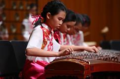 guzheng4.JPG