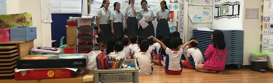 choir21.jpg