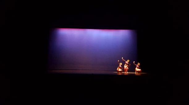 dance12.png