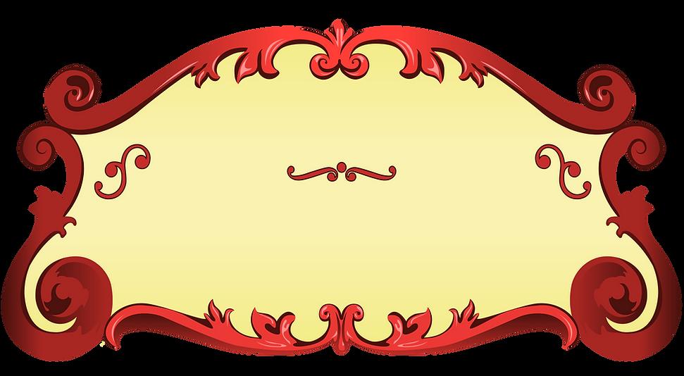 main-motif01a.png