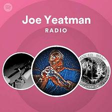 JoeYeatmanRadio.jpg