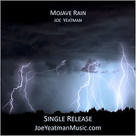 Cover-MojaveRain.png