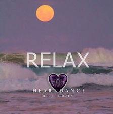 Relax-HeartDance.jpg