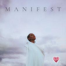 Manifest_HeartDance.jpg