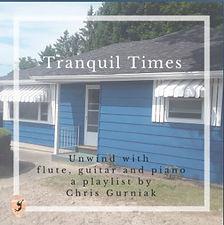 Playlist_TranquilTimes.jpg