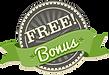 bonus_callout.png