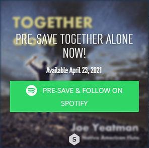 Together_Alone_presave.jpg