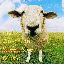 Spotify_list_sheepsleep.jpg