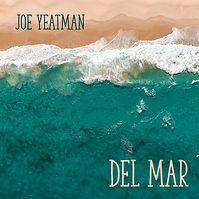 Del Mar - Cover.jpg