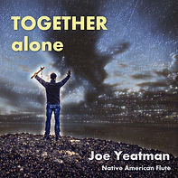 Together_Alone_cover-NEW.jpg