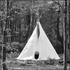 Playlist_NativeAmericanFluteMusic.jpg