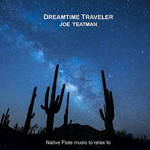 DreamtimeTraveler_cover_with_text.jpg