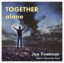 Together Alone _SmallcoverWBorder.jpg
