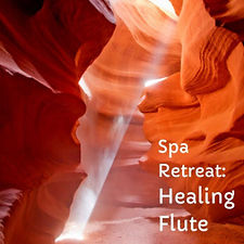 Playlist_SpaRetreat_HealingFlute.jpg