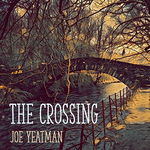 The Crossing Cover.jpg