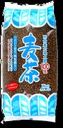 麦茶(つぶ).png