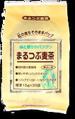 まるつぶ麦茶.png