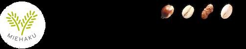 ミエハク工業株式会社5.png