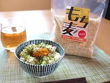 もち麦たまごかけご飯2.png