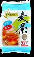 麦茶(ティーパック).png