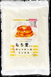 ホットケーキミックス3.png