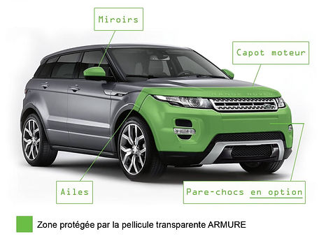 display_armure-land-rover.jpg