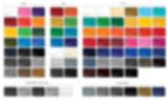 3m_color-.jpg