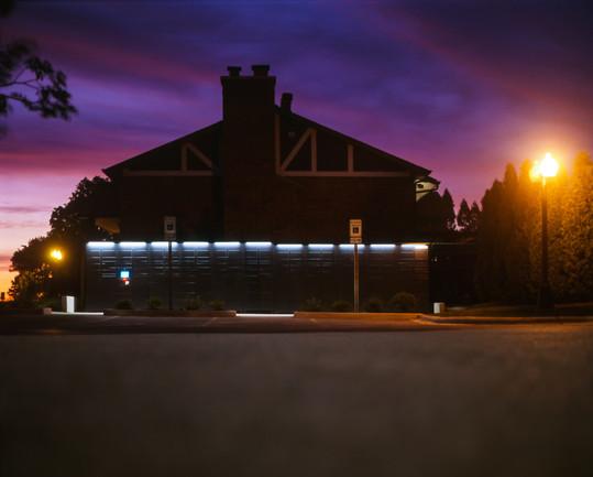 ektachrome sunset_web-220.jpg