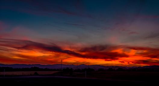 pdx_sunset_small-2.jpg