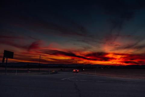 pdx_sunset_small-1.jpg