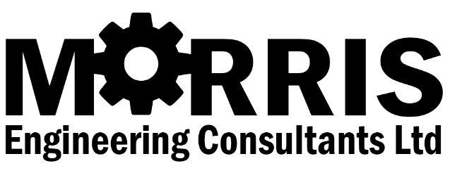 Morris Engineering Consultants Ltd