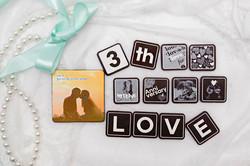 결혼기념일 선물-13