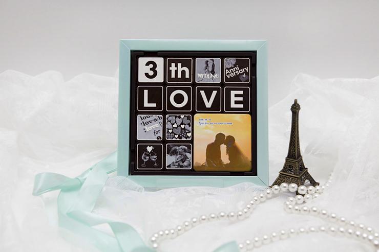 결혼기념일 선물-2