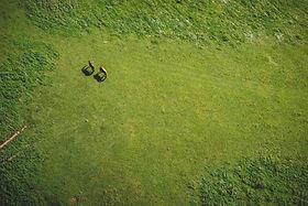 Taken from a hot air balloon._edited.jpg