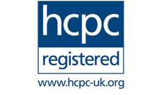 英國HCPC專業註冊