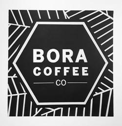 Bora Coffee Co., Shirley