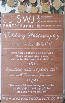 SWJ Photography