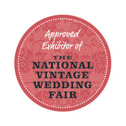Approved Exhibitor