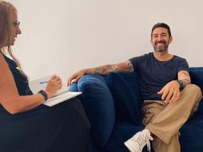 """Nicolás Manrique: """"Diseño espacios de trabajo que funcionan como atractores de talento"""""""