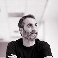 Francesc Font