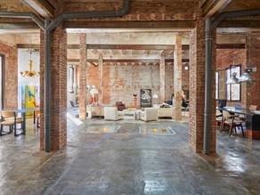 The Haus, el espacio que hace fit con la cultura de tu marca