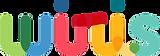 wiris-website-site-logo.png